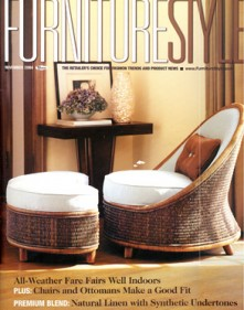Furniture-Style-cover