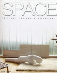 Space-2-cover