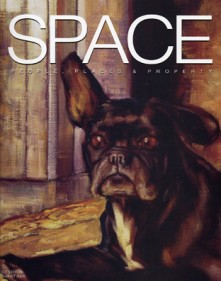 Space-3-cover