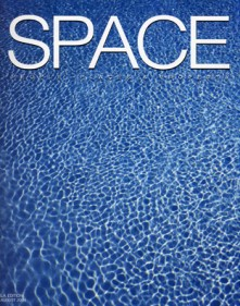 Space-cover