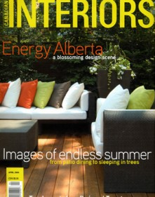 Canadian-Interiors-cover