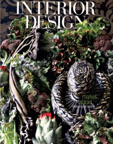 Interior-Design-4-cover