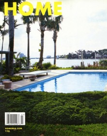 Home-Miami-2-cover