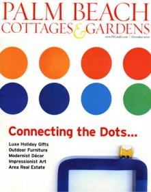 Palm-Beach-Cottages-&-Gardens-covers
