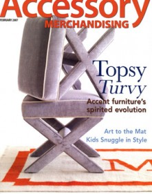 Accessory-Merchandising-cover