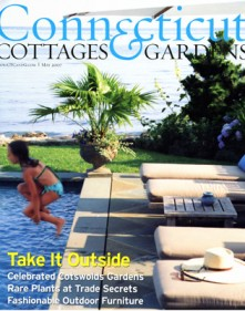 Connectitcut-Cottages-&-Gardens-cover