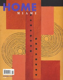 Home-Miami-cover