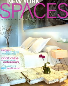New-York-Spaces-cover