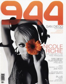 944-San-Diego-cover