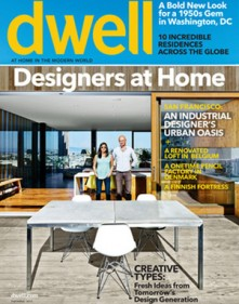 Dwell-2-cover