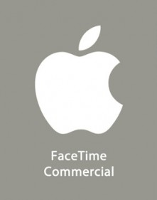 Apple-FaceTime-furniture-cover
