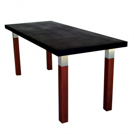 Kenji-Table