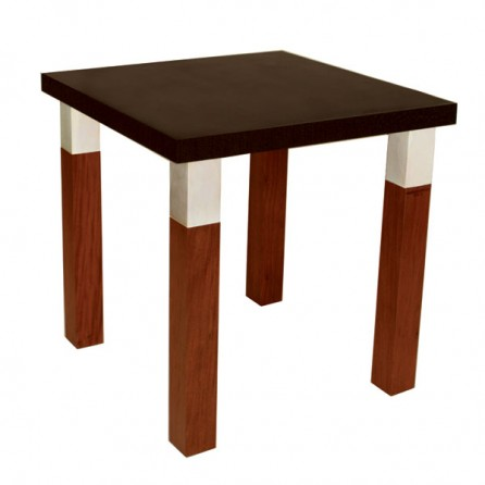 Kenji-Table-for-2-cutout