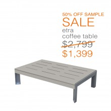 etra-coffee-table