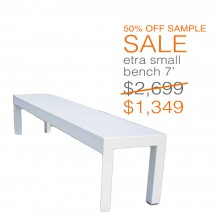 etra-small-bench-7-poly-1000