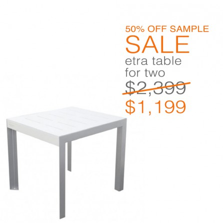 etra-table-for-two-poly-1000