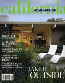 California-Home-+-Design-cover