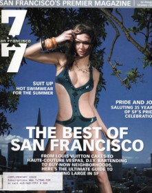 7x7-San-Francisco-cover