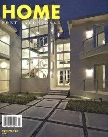 Home-Fort-Lauderdale-2-cover