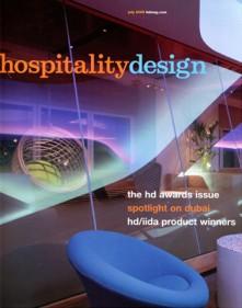 Hospitality-Design-cover