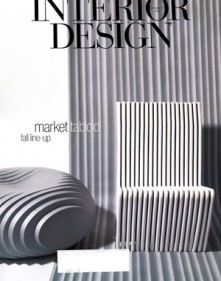 Interior-Design-3-cover