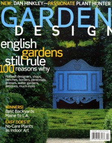 Garden-Design-cover