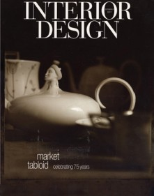 Interior-Design-cover