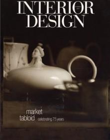 Interior-Design-cover