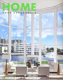 Home-Fort-Lauderdale-cover