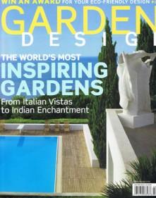 Garden-Design-2-cover