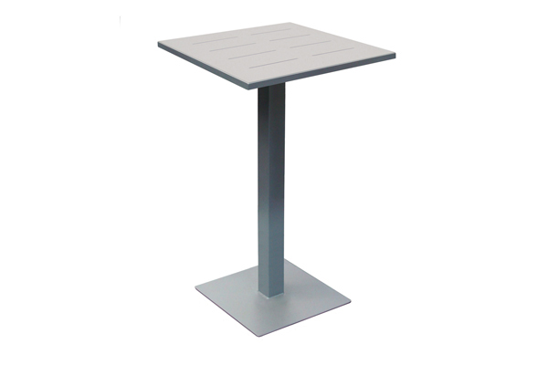 ... Bar Height Small Bistro Table ...