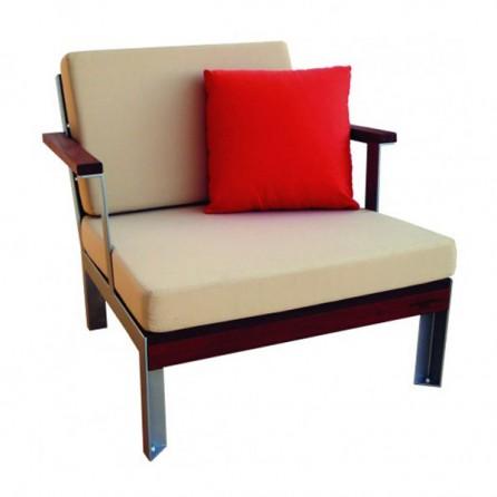 Etra-Club-Chair-Cutout-Sand