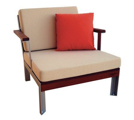Etra-Club-Chair-Cutout-Sand-wide