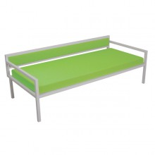 Talt-Low-Sofa-Silver-PC-&-Lime-Cushions