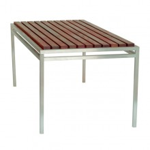 talt_table-shown-in-stainless-and-ipe
