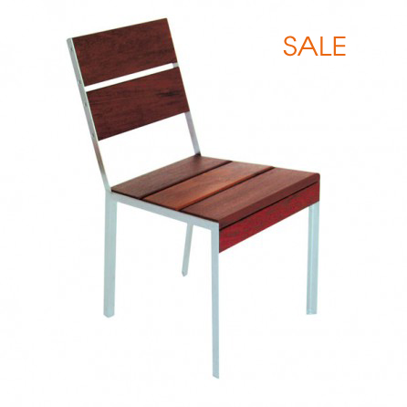 Etra-Small-Chair-sale