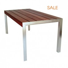 etra-dining-table-sale