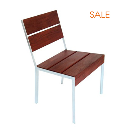 etra-large-chair-sale