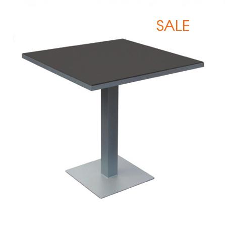 sale-etra-lg-table