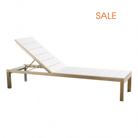 etra-chaise-sale
