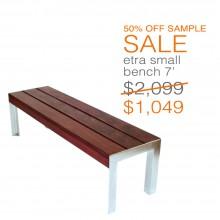 etra-small-bench-7-ipe-1000