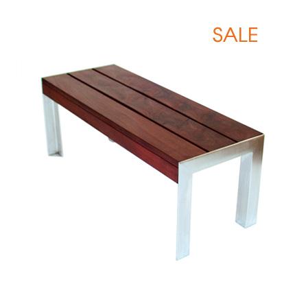 sale-etra-bench-4