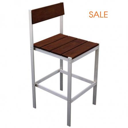 sale-luma-bar-stool-back