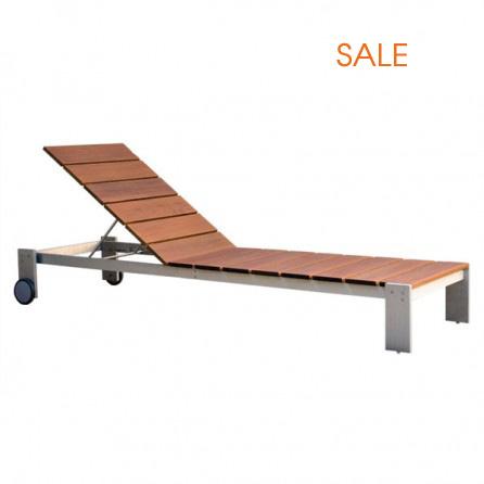 sale-luma-chaise-lounge