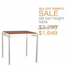 talt-bar-height-table-2-1000