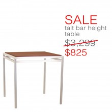 talt-bar-height-table-2