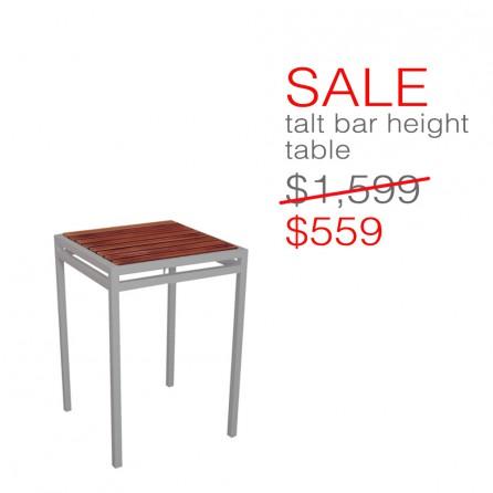 talt-bar-height-table-ipe-1000
