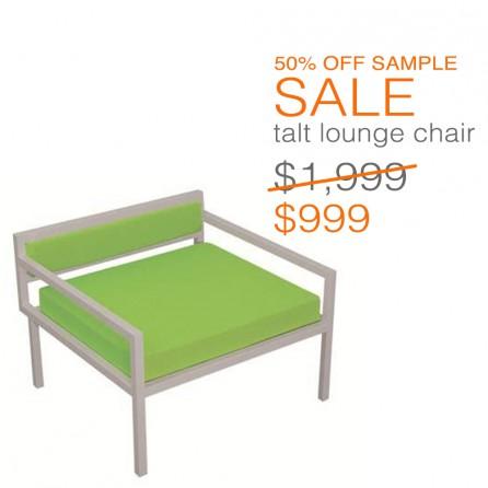 talt-lounge-chair-1000