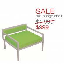 talt-lounge-chair-1000