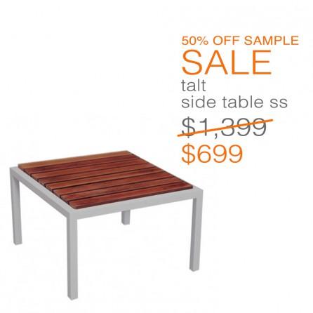 talt-side-table-ss-1000